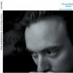 2007 Somnambulistic Tunes