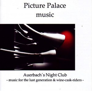 2008 Auerbachs Night Club