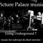 2008 Going Underground 7