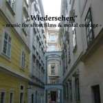 2008 Wiedersehen Soundtrack / Download