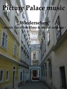 2008WiedersehenSoundtrack / Download