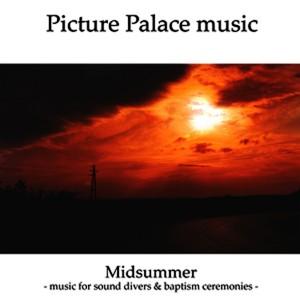 2010MidsummerCD