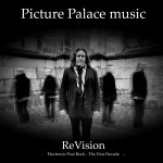 ReVision - Electronic Post Rock - The First Decade  -